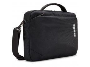"""Thule Subterra taška na MacBook 13"""" TSA313 - černá  Brašna na notebook"""