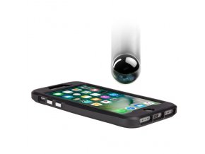 Thule Atmos X4 pouzdro na iPhone 7TAIE4126K  Pouzdro na smartphone