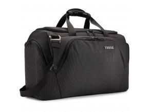 Thule Crossover 2 Duffel 44L C2CD44 - černý  Cestovní taška