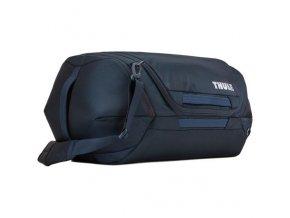 Thule Subterra cestovní taška 60 l TSWD360MIN - modrošedá  Cestovní taška