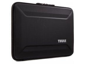 """Thule Gauntlet 4 pouzdro na 15"""" Macbook TGSE2356 - černé  Pouzdro pro MacBook"""