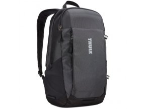 Thule EnRoute™ batoh 18L TEBP215K - černý  Batoh na notebook