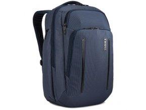 Thule Crossover 2 batoh 30L C2BP116 - modrý  Batoh na notebook