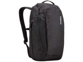 Thule EnRoute™ batoh 23L TEBP316K - černý  Batoh na notebook