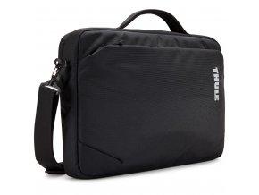 """Thule Subterra taška na MacBook 15"""" TSA315 - černá  Brašna na notebook"""
