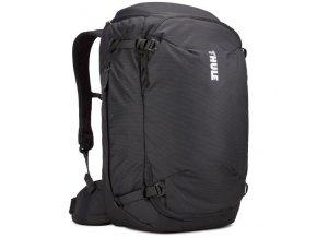 Thule Landmark batoh 40L pro muže TLPM140 - tmavě šedý  Expediční batoh