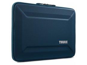 """Thule Gauntlet 4 pouzdro na 15"""" Macbook TGSE2356 - modré  Pouzdro pro MacBook"""
