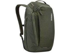 Thule EnRoute™ batoh 23L TEBP316DF - zelený  Batoh na notebook