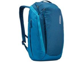 Thule EnRoute™ batoh 23L TEBP316PO - modrý  Batoh na notebook