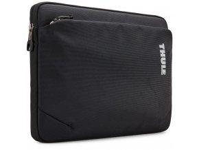 """Thule Subterra pouzdro na MacBook® 15"""" TSS315 - černé  Pouzdro pro MacBook"""