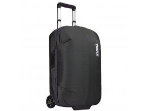 Thule Subterra roller 36 l TSR336DSH - tmavě šedý  Příruční zavazadlo