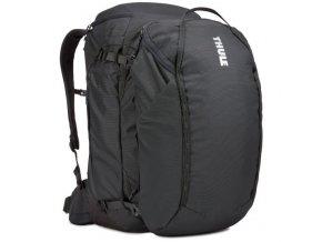 Thule Landmark batoh 60L pro muže TLPM160 - tmavě šedý  Expediční batoh