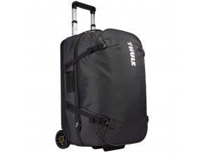 Thule Subterra roller 56 l TSR356DSH - tmavě šedý  Příruční zavazadlo/Zavazadlo k odbavení