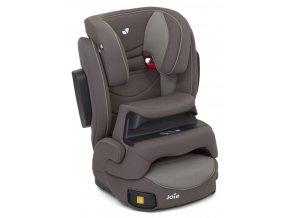 Joie Trillo Shield  autosedačka 9-36 kg