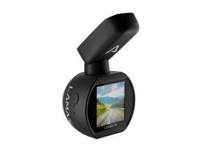 LAMAX T6  Autokamera s Full HD rozlišením
