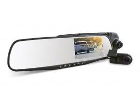 LAMAX S7 Dual  Duální autokamera s full HD záznamem