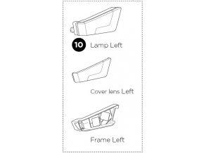 1500052365 Lamp left