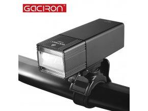 vyr 2042 Gaciron V6C 400 main