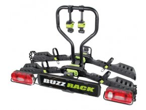BuzzRack Scorpion