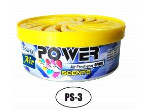 Power Scent Sport