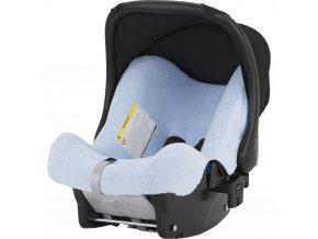 BRITAX RÖMER Letní potah Baby-Safe