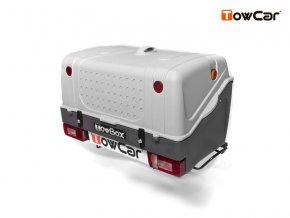 towcar towbox v1 sedy 001