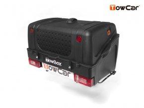 towcar towbox v1 cerny 001