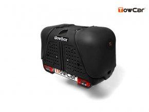 towcar towbox v2 cerny 001