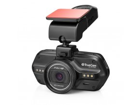 TrueCam A5 Pro Wifi 01