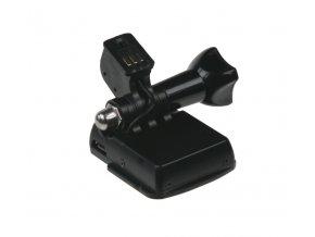 Držák s GPS modulem pro kameru dvrb27