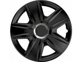 """Esprit RC 16"""" Ring Chrome Black"""