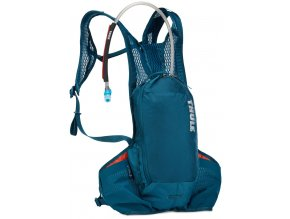 Hydratační batohy VITAL 3L, 6L, 8L
