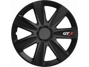 "GTX 15"" Carbon Black"
