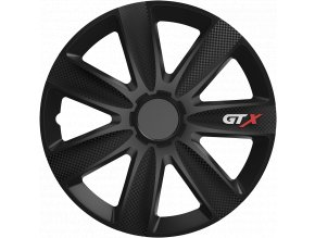 "GTX 14"" Carbon Black"