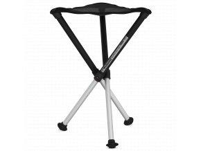 Teleskopická židle trojnožka Walkstool Comfort XL 55 cm