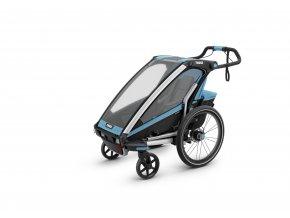 th chariot sport1 bluebl 01