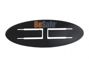 belt collector 01