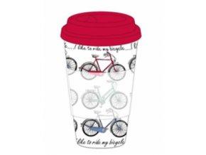 bc bicykl