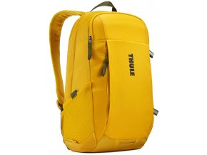 th enRoute backpack mikado 01