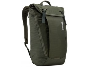th enRoute backpack darkforest20 01
