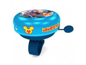 ZVONEK mickey mouse 59102