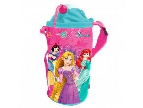 DRŽÁK na lahev princezny 59216