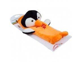 POTAH BEZPEČNOSTNÍHO PÁSU tučňák 92-06