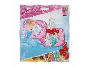 SLUNEČNÍ CLONY boční princezny 2ks 59304