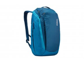th enRoute backpack poseidon 18