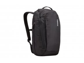 Thule EnRoute Backpack 23L  Batohy na notebook