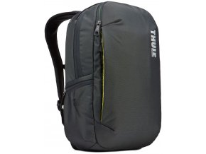 th subterra backpack 23L ds 01