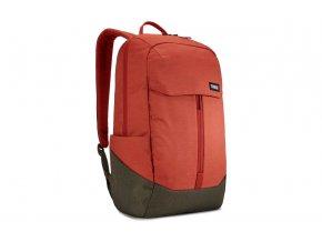 th lithos backpack darkburgundy20 01