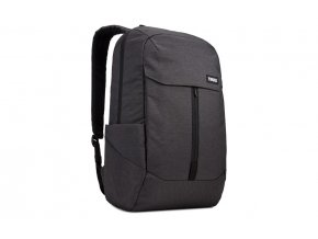 Thule Lithos Backpack 20L  Batohy na notebook