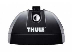 Patky Thule Rapid System 753